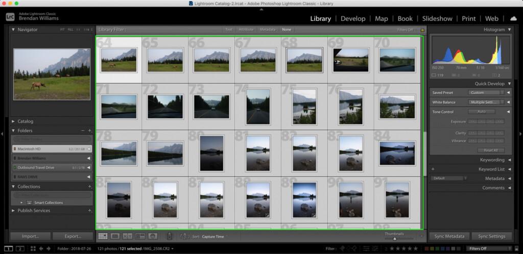 selecting-lightroom-photos-tutorial-image-3
