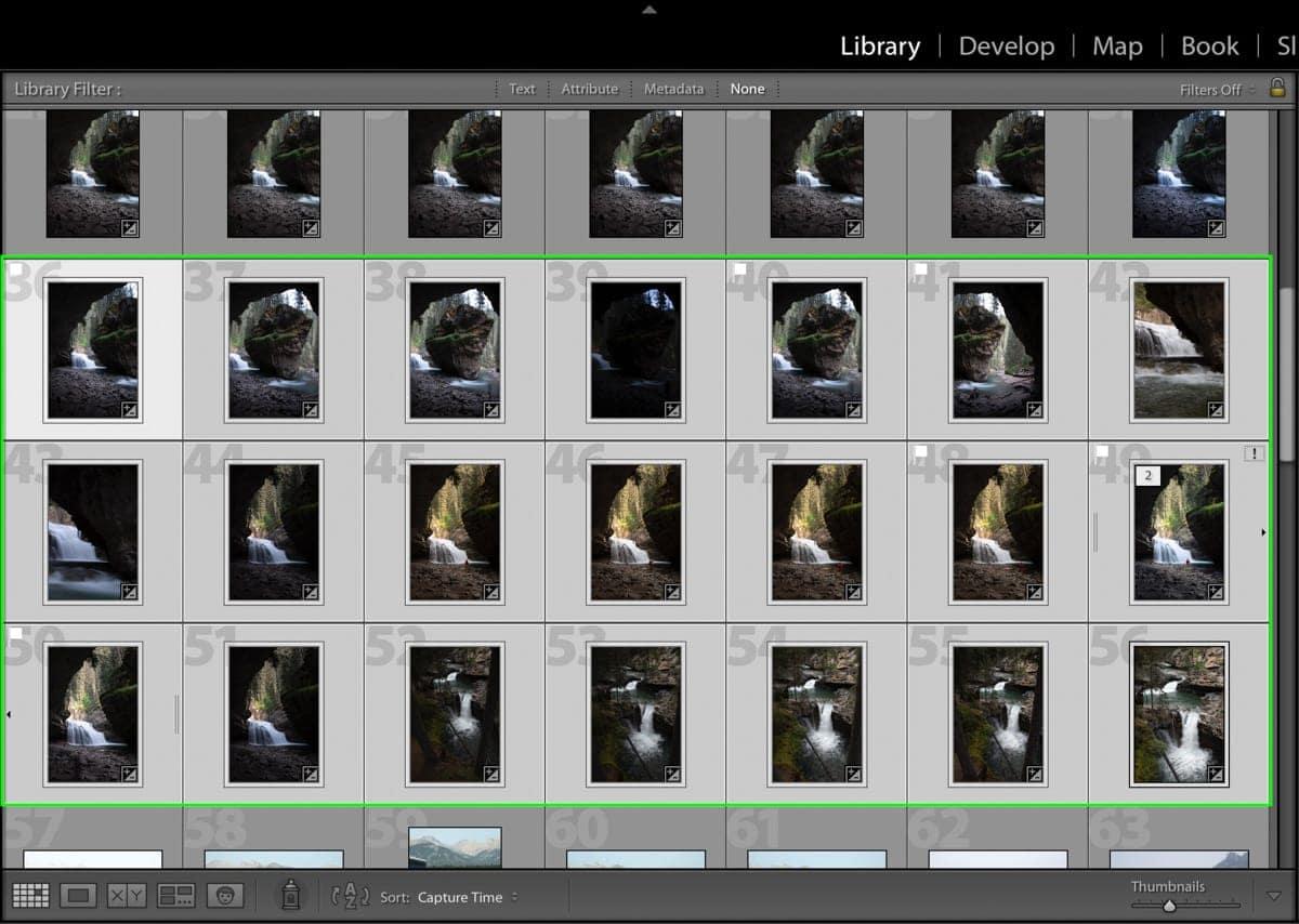 selecting-lightroom-photos-tutorial-image-9