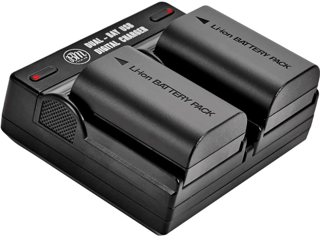 camera-batteries