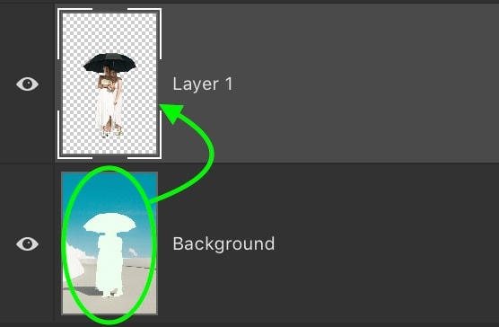 how-to-copy-selection-to-new-layer-in-photoshop-11