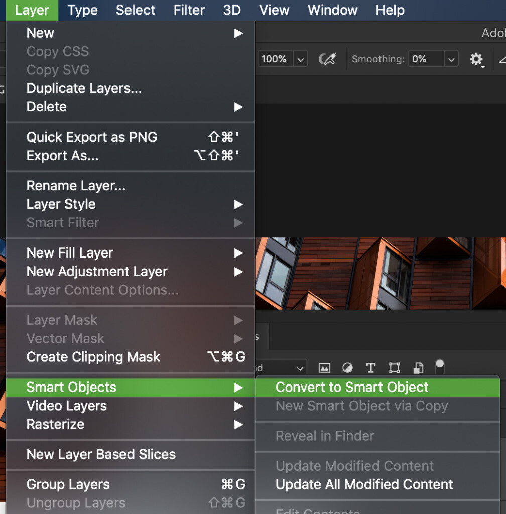 how-to-create-smart-objects-in-photoshop-6