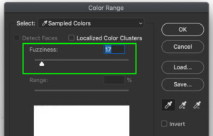 how-to-delete-on-color-in-photoshop-23