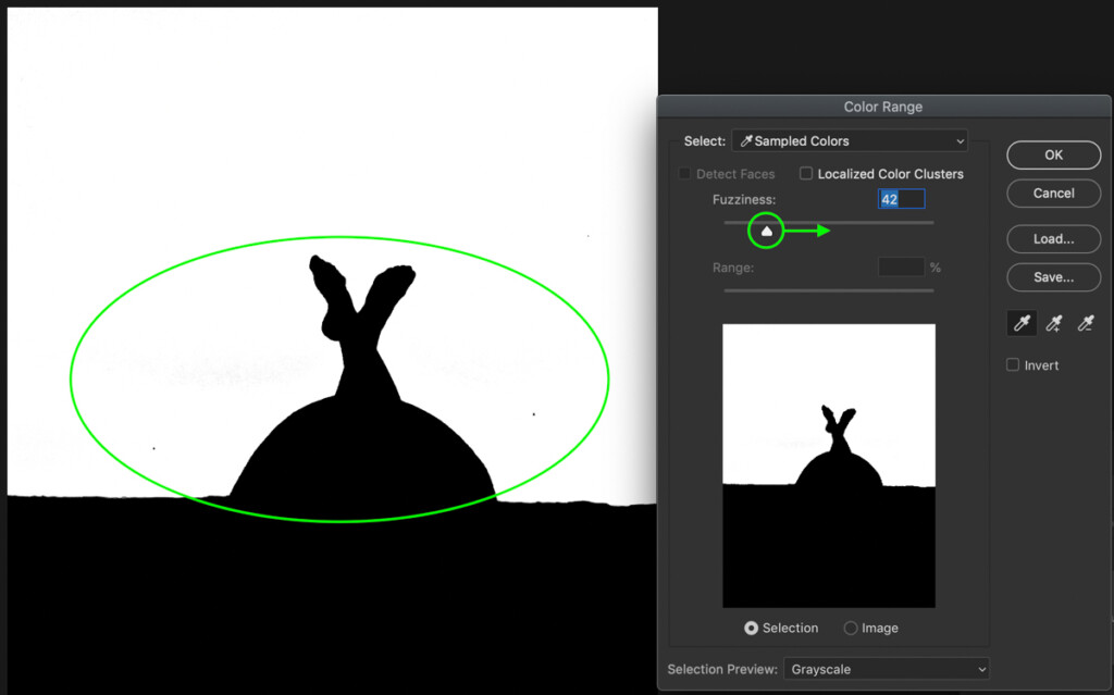 how-to-delete-on-color-in-photoshop-24