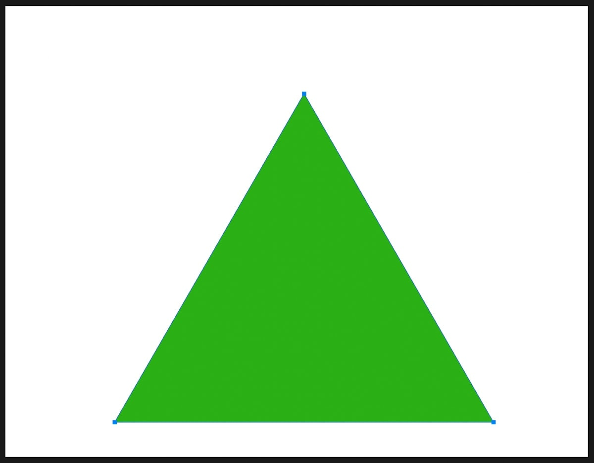 how-to-make-a-triangle-in-photoshop-14