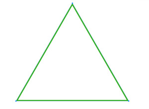 how-to-make-a-triangle-in-photoshop-52