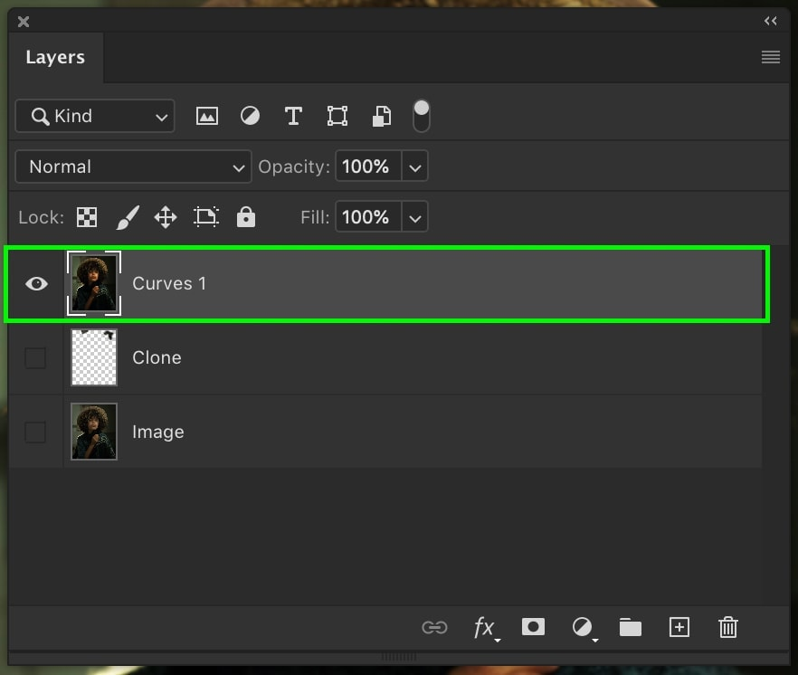 how-to-merge-layers-in-photoshop-13