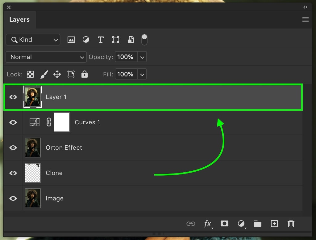 how-to-merge-layers-in-photoshop-17