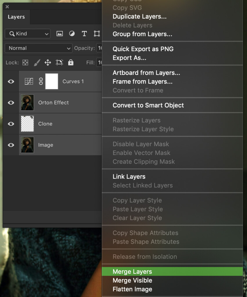how-to-merge-layers-in-photoshop-7