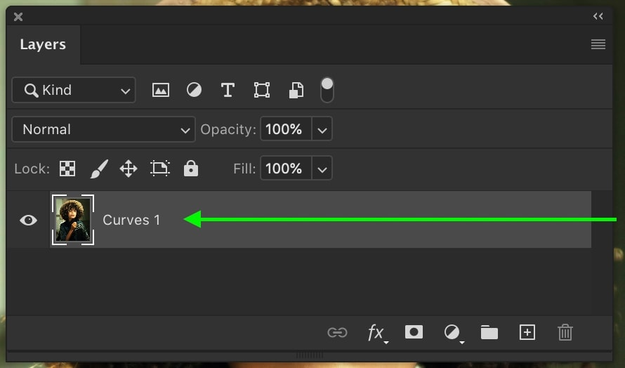 how-to-merge-layers-in-photoshop-9