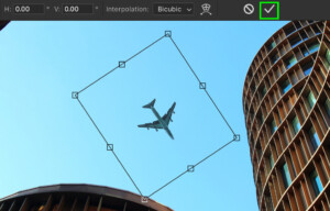 how-to-rotate-an-image-in-photoshop-32
