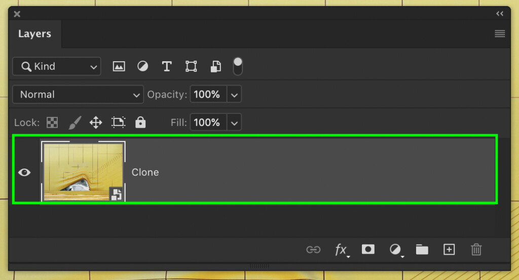 how-to-turn-off-smart-objects-in-photoshop