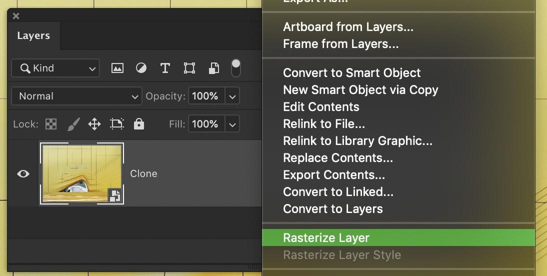 how-to-turn-off-smart-objects-in-photoshop-2