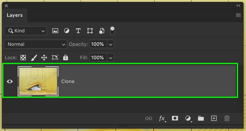 how-to-turn-off-smart-objects-in-photoshop-3