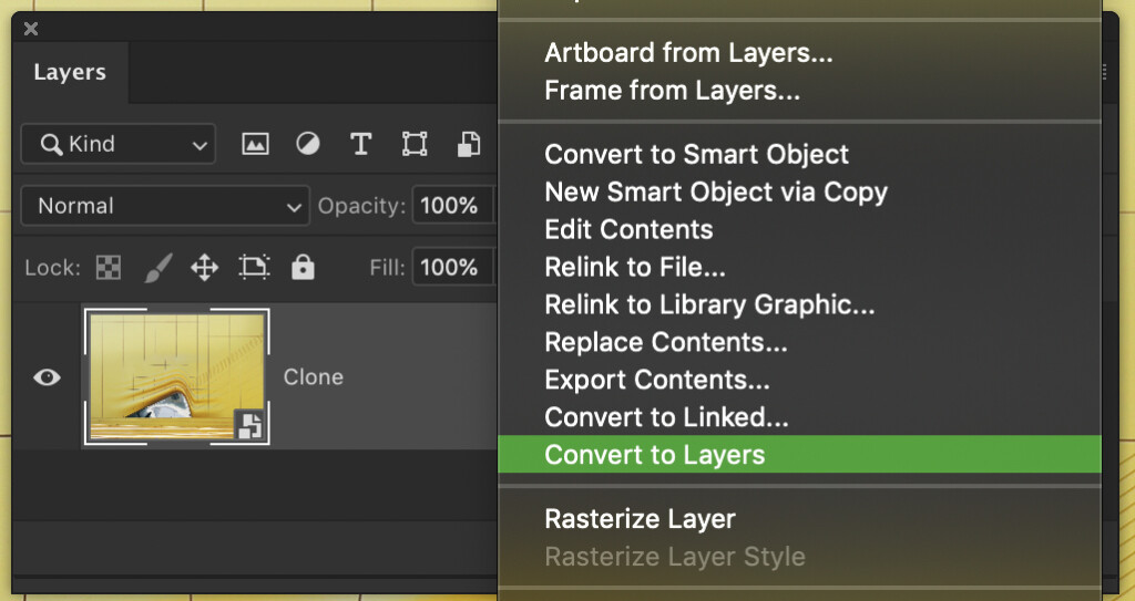 how-to-turn-off-smart-objects-in-photoshop-4