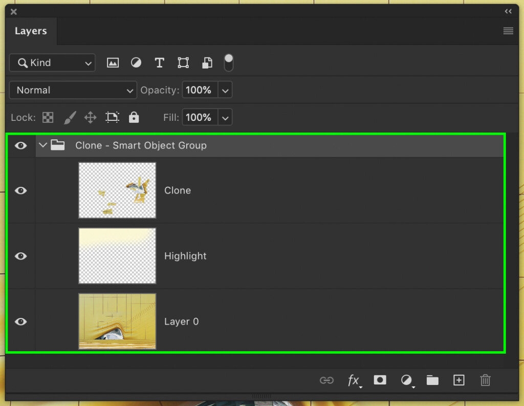 how-to-turn-off-smart-objects-in-photoshop-5