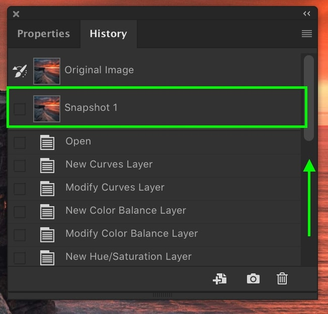 how-to-undo-and-redo-in-photoshop-25