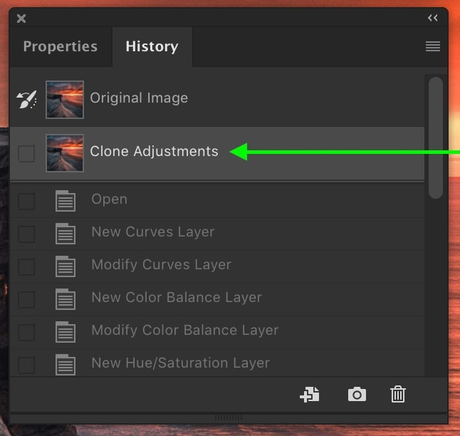 how-to-undo-and-redo-in-photoshop-26