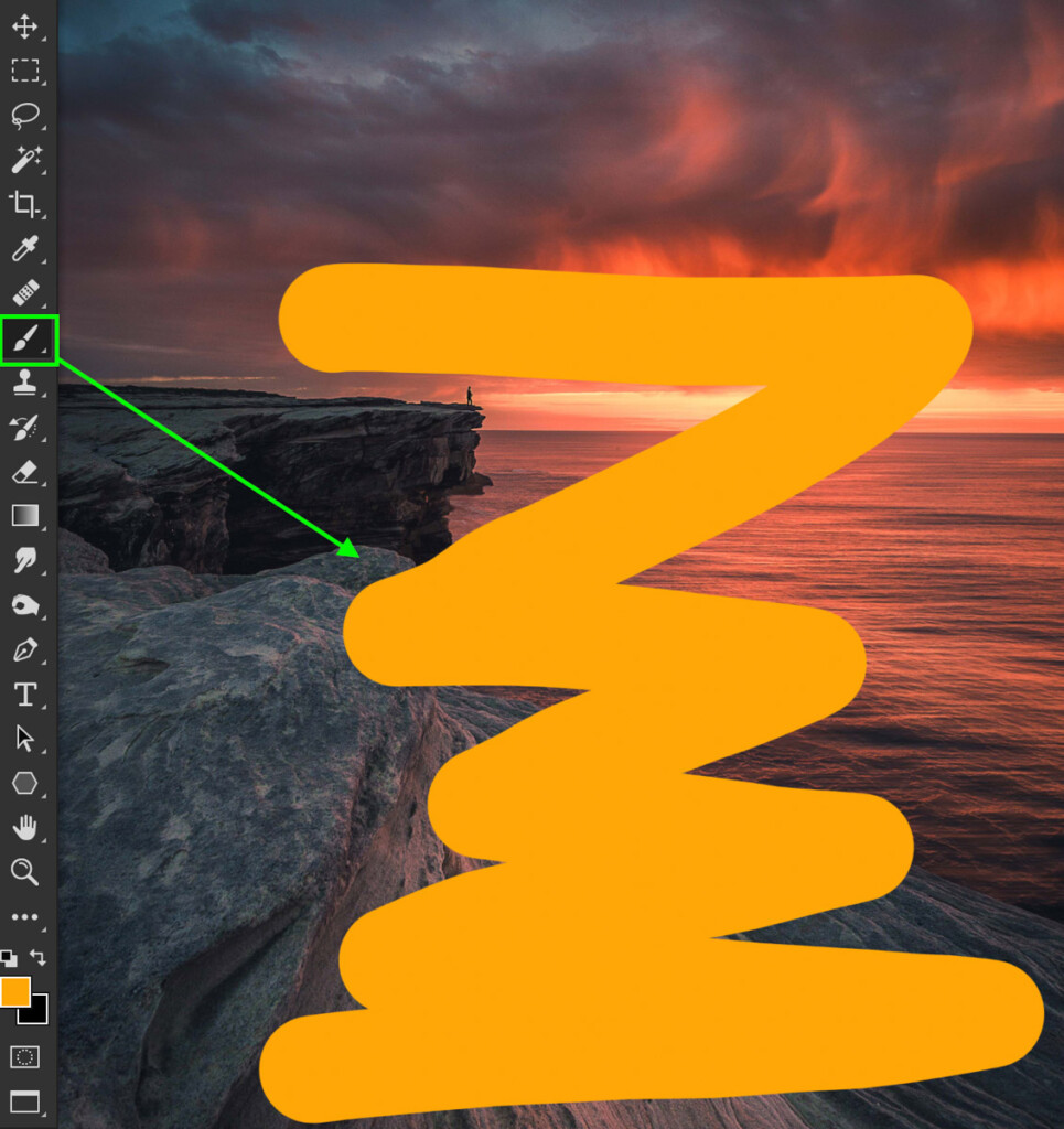 how-to-undo-and-redo-in-photoshop
