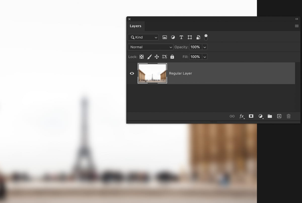how-to-use-smart-objects-in-photoshop-17