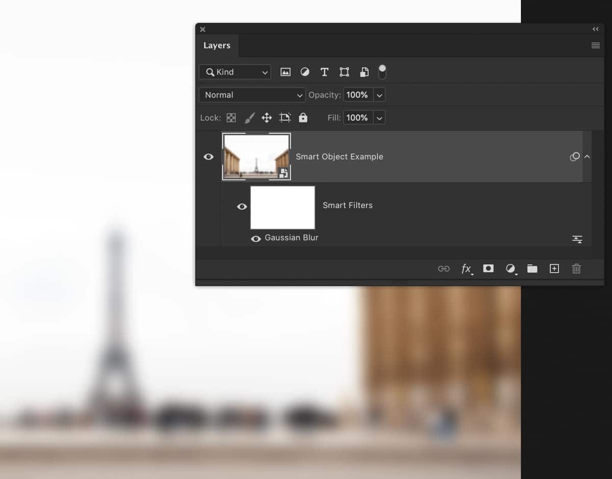 how-to-use-smart-objects-in-photoshop-20