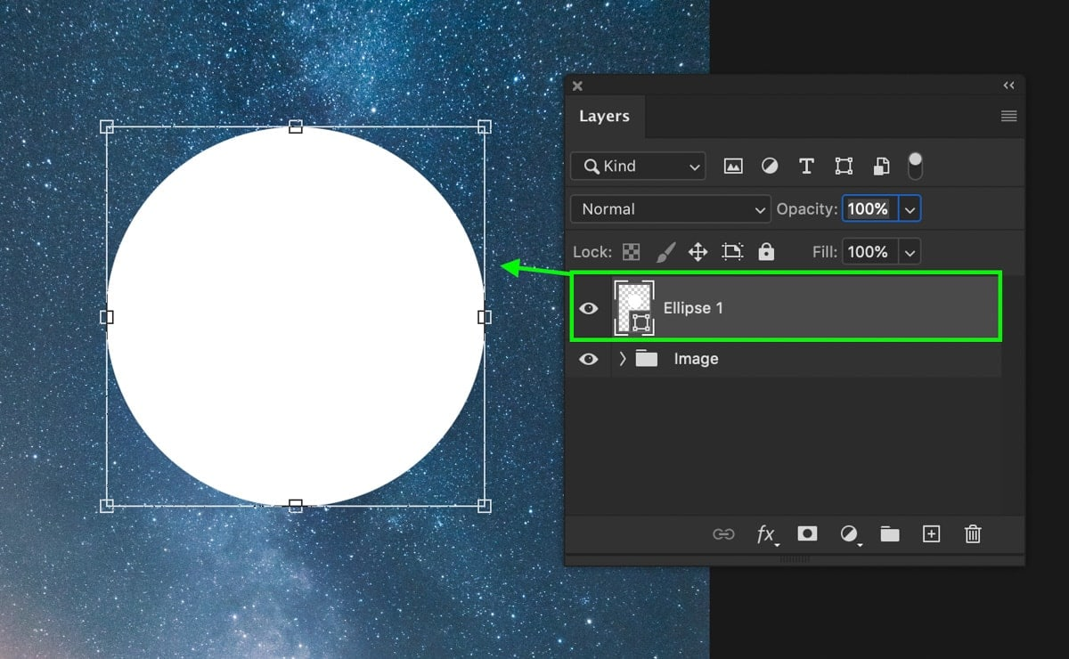 how-to-use-the-move-tool-in-photoshop--3