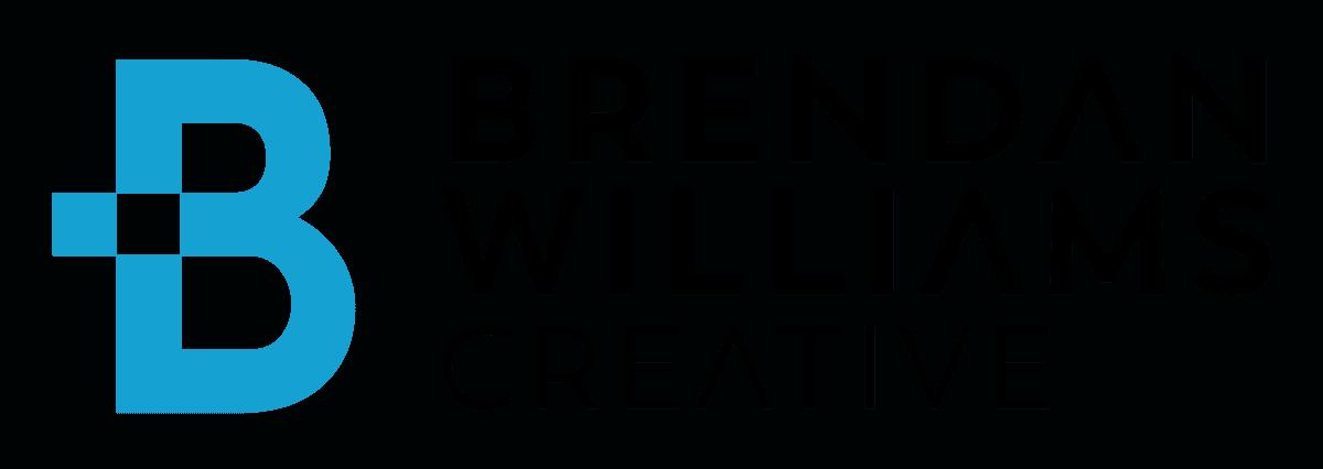Brendan Williams Creative