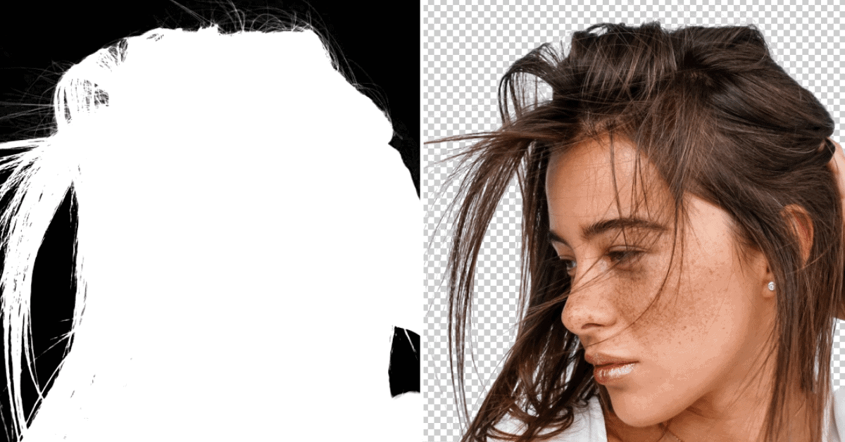What Is Image Masking And How Is It Used In Photo Editing?