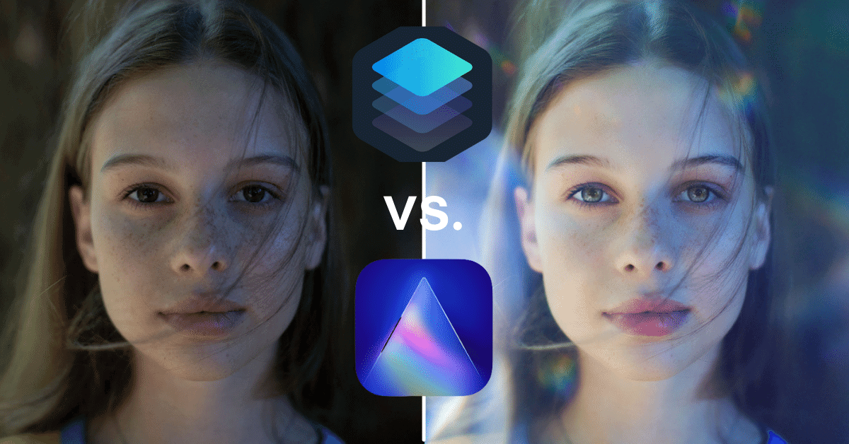 Luminar AI Vs. Luminar 4 – Which Is Best For You?
